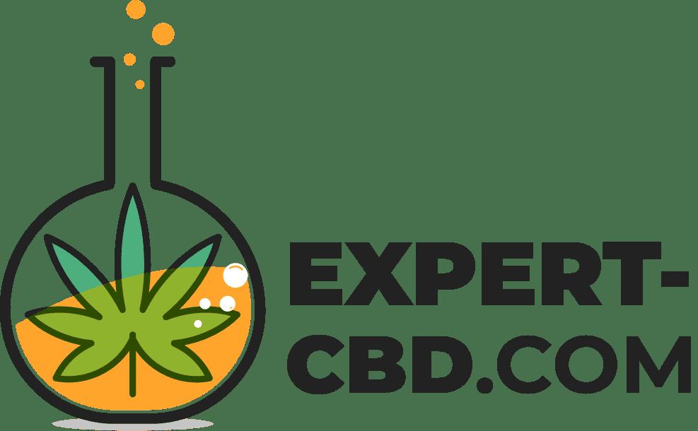 Le guide du CBD en ligne